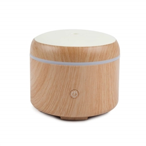 Picture of  Lively Living Aroma-Mod Oak Wood-look