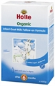 Picture of Holle Organic Goat Milk Formula 2 (6+ months)