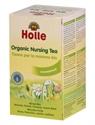 Picture of Holle Organic Nursing Tea 30gm