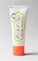 Jack N' Jill Natural Calendula Toothpaste Strawberry 50gm