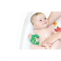 Lanco 100% Natural Rubber Bath Toys Ocean Collection