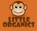 Picture of $10 Little Organics Snack Pack / Party Bags