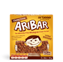Picture of Artisse Organic Aribar Chewy Cocoa
