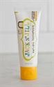 Jack N' Jill Natural Calendula Toothpaste Banana 50gm