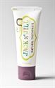 Jack N' Jill Natural Calendula Toothpaste Blackcurrant 50gm