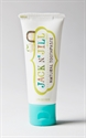 Jack N' Jill Natural Calendula Toothpaste Blueberry 50gm