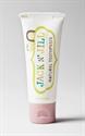 Jack N' Jill Natural Calendula Toothpaste Raspberry 50gm