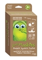 Little Mashies 10 x Pack Reuseable pouches