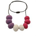 Picture of Nibbly Bits Abacus Necklace – PoP!