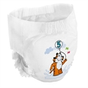 Bambo Nature size 5+ Training Pants Junior (20x12-20kg)