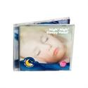Nurture My Sleep Baby Hamper