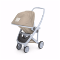 Picture for category Baby Prams