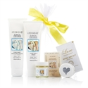 Picture of AromaBaby Hospital Set