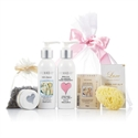 Picture of AromaBaby Mum to Be Gift Pack