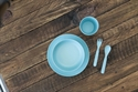 Bobo&boo Dinnerware Set Pacific 5 pieces