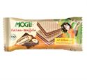 Picture of Mogli Organic Cocoa Wafer 15g