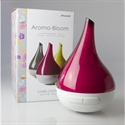 Lively Living Aroma Bloom Fuscia
