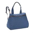 Picture of Lassig Glam Rosie Bag Blue