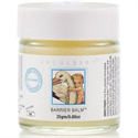 Picture of AromaBaby Baby Barrier Balm 25ml