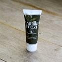Picture of Vanilla Mozi Skin Cream 250ml Tube
