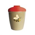 Munch Eco Hero Toddler Cup - Bee