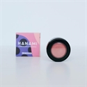 Hanami Mineral Cream Blush - All Vegan Cosmetic