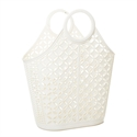 Sunjellies Atomic Totes