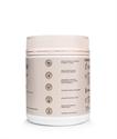 Vida Glow's Beauty Sleep Vanilla Chai - 30 servings