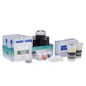 Waters Bio Mineral  Pot 400 Super 5.25 LT Glass