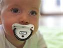 Cherub Baby Digital Dummy Thermometer