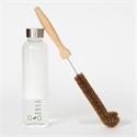 Eco Coco Nut Multipurpose Bottle Brush