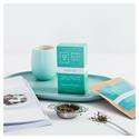 Mama Body Tea - Digestive Tea (soothing tea)