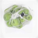 Ever Eco Reusable Produce Bag 4 Pack