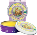 Badger Belly Butter 56gm