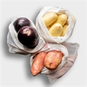 Re-Bag Oz Standard Produce Bags - Set of 3
