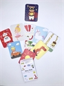 Dunant Kits Story Time Cards