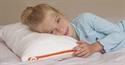 Pebble Pillow Jr.
