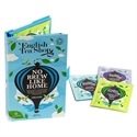 English Tea Shop Traveller Pack Blue 8 Sachets