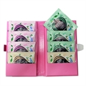 English Tea Shop Traveller Pack Pink 8 Sachets