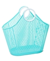 Large Sunjellies Fiesta Shopper