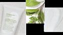 The Organic Skin Co Clean Slate Holy Basil Cleanser 80ml