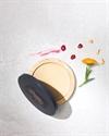 The Organic Skin Company Set to Impress Pressed Powder 10g