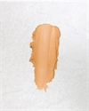 The Organic Skin Co Cream Concealer - Hide & Seek 15g