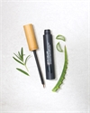 The Organic Skin Co Draw the Line - Eyeliner