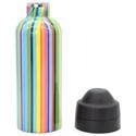 EcoCocoon Stainless Steel Bottle 500ml Sass