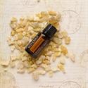 doTERRA Pure Essential Oil - Frankincense Boswellia