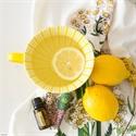 doTERRA Pure Essential Oil - Lemon Citrus limon