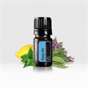 doTERRA Essential Oil Blends - Easy Air Clear Blend