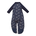 ErgoPouch Winter Sleep Suit Bag (3.5 tog) - Southern Cross