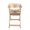 Safety First Timba High Chair